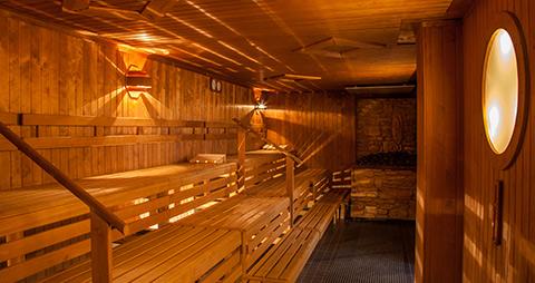 sternenhimmel kleine finnische sauna 80 c das blau. Black Bedroom Furniture Sets. Home Design Ideas